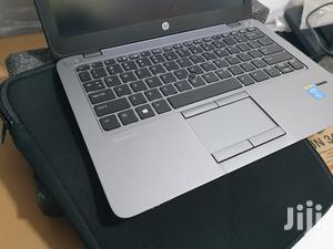 New Laptop HP EliteBook 820 G2 8GB Intel Core I5 SSHD (Hybrid) 500GB   Laptops & Computers for sale in Greater Accra, East Legon