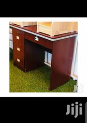 Quality Office Desk | Furniture for sale in Greater Accra, Kokomlemle