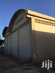 Warehouse In Tantra Hill | Commercial Property For Rent for sale in Greater Accra, Achimota