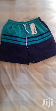 Fila Men's Shorts | Clothing for sale in Ashanti, Kumasi Metropolitan