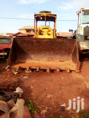 Affordable For U | Heavy Equipment for sale in Brong Ahafo, Sunyani Municipal