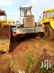 Affordable | Heavy Equipment for sale in Brong Ahafo, Sunyani Municipal