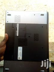 Laptop Dell Vostro 15 3559 4GB Intel Core I3 HDD 250GB   Laptops & Computers for sale in Greater Accra, Dansoman