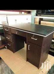 Office Desk | Furniture for sale in Greater Accra, Kokomlemle