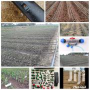 Modern Drip Irrigation Accessories | Farm Machinery & Equipment for sale in Greater Accra, Ga South Municipal