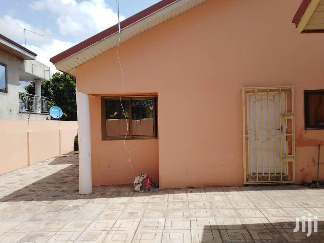 3 Bedrooms at Tema | Houses & Apartments For Rent for sale in Tema Metropolitan, Greater Accra, Ghana