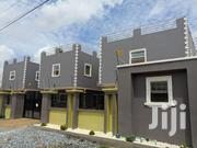 Furnished & Unfurnished Apartment For Rent   Houses & Apartments For Rent for sale in Greater Accra, Ga East Municipal