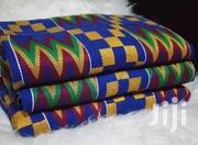 Quality Kente | Clothing for sale in Greater Accra, Adenta Municipal