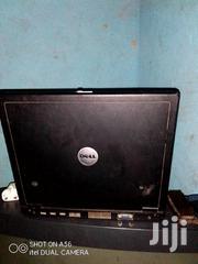 Laptop Dell Alienware 15 2GB Intel Core i7 HDD 160GB | Laptops & Computers for sale in Central Region, Cape Coast Metropolitan