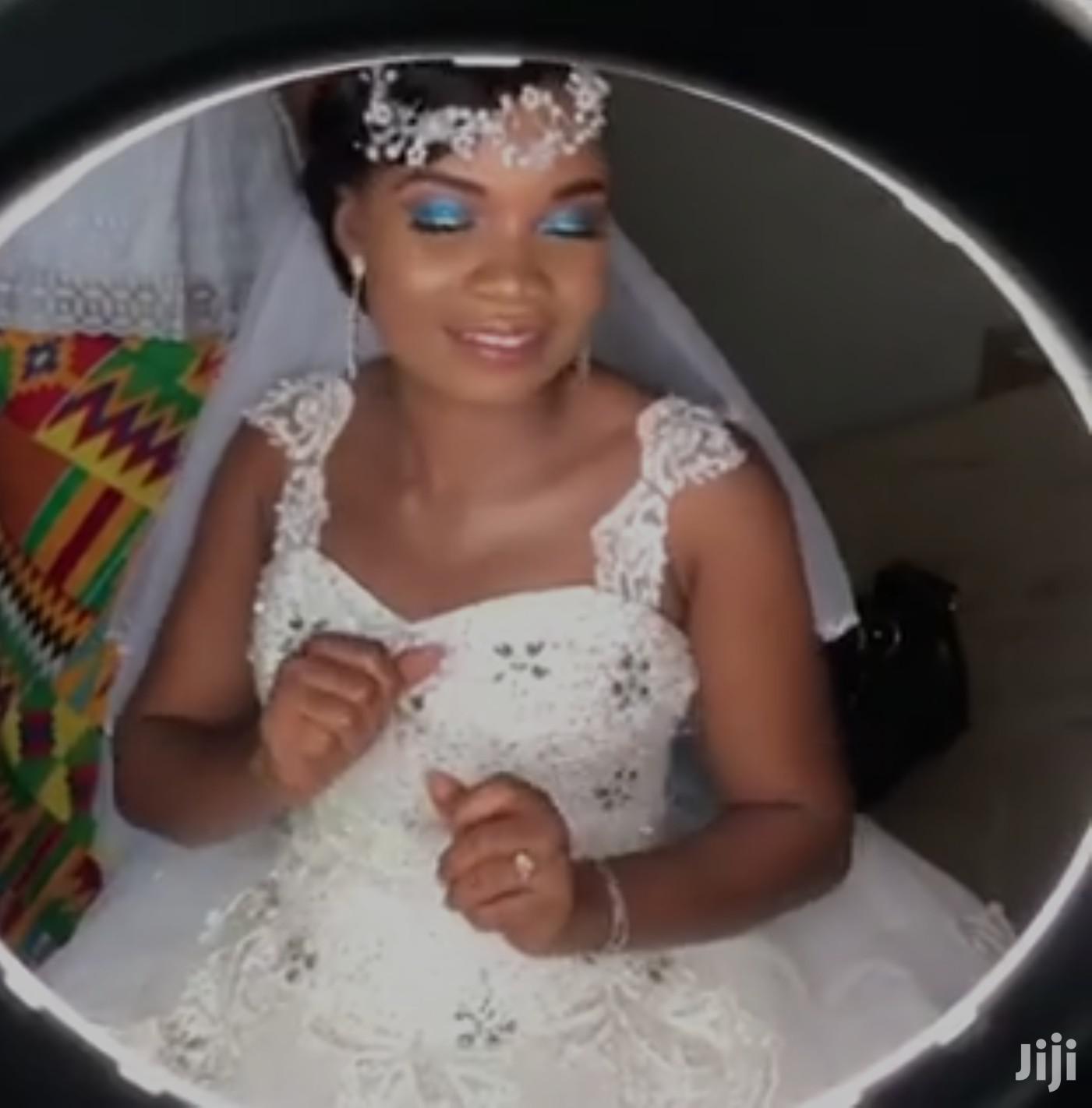 Bridal Makeup | Health & Beauty Services for sale in Kumasi Metropolitan, Ashanti, Ghana
