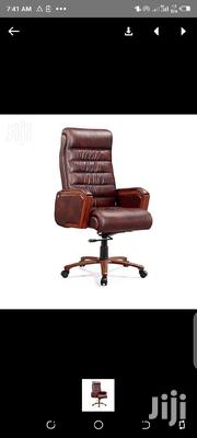 Quality Executive Swivel Chair | Furniture for sale in Greater Accra, Kokomlemle