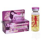 Sex Water For Her. Spanish Fly | Sexual Wellness for sale in Ashanti, Kumasi Metropolitan