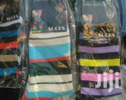 All Type Of Socks Groves | Sports Equipment for sale in Greater Accra, Tema Metropolitan