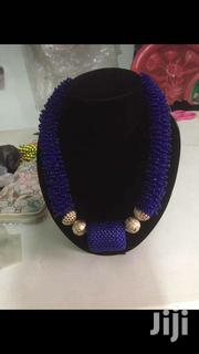 Beaded Jewelry | Jewelry for sale in Ashanti, Kumasi Metropolitan