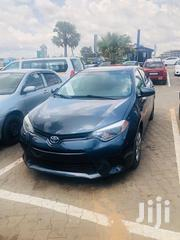 Toyota Corolla 2015 Gray | Cars for sale in Greater Accra, Ga East Municipal