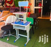 Students Learning Kids | Children's Furniture for sale in Greater Accra, Adabraka