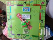 Monopoly Board Game | Books & Games for sale in Greater Accra, Accra Metropolitan