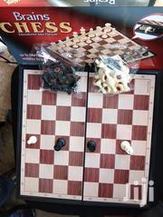 Chess Board | Books & Games for sale in Greater Accra, Accra Metropolitan