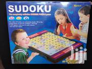 Sudoku Board Game | Books & Games for sale in Greater Accra, Accra Metropolitan