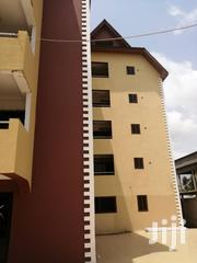 Executive 48 Bedroom Mansion For Sale At East Legon | Houses & Apartments For Sale for sale in Greater Accra, Accra Metropolitan