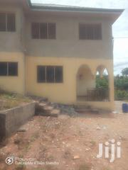 Two Bedroom Self Contain At Kwabenya Abuom Comet Road/ Bethel Ch | Houses & Apartments For Rent for sale in Greater Accra, Ga East Municipal