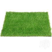 Artificial Turf Grass Lawn Door Mat | Home Accessories for sale in Greater Accra, Dansoman