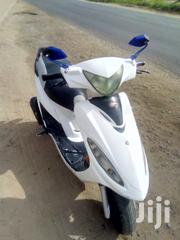 Kymco 2018 White | Motorcycles & Scooters for sale in Greater Accra, Accra Metropolitan