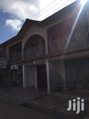Chamber And Hall Self Contained Kasoa | Houses & Apartments For Rent for sale in Central Region, Awutu-Senya