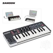 Samson Graphite M25 | Audio & Music Equipment for sale in Western Region, Wassa West