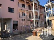 Executive 2bedroom Apartment For Rent | Houses & Apartments For Rent for sale in Greater Accra, Adenta Municipal