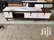 Tv Stand Centre Table | Furniture for sale in Greater Accra, North Kaneshie