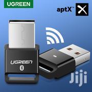 Ugreen 4.0 Bluetooth | Computer Accessories  for sale in Western Region, Wassa West