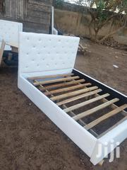 Quality Double Bed for Sell | Furniture for sale in Greater Accra, East Legon