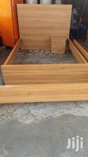 Furniture Republic | Furniture for sale in Greater Accra, Kotobabi