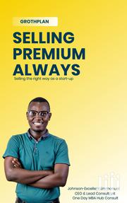Selling Premium Always | Books & Games for sale in Greater Accra, Accra Metropolitan