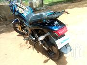 Haojue HJ125T-9C 2018 | Motorcycles & Scooters for sale in Greater Accra, Ashaiman Municipal