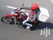 Dispatch Rider Needed For Restaurant Delivery | Driver Jobs for sale in Greater Accra, Achimota
