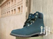 Timberland Boots | Shoes for sale in Greater Accra, Adenta Municipal