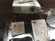 Benq Mw632st Digita Projector | TV & DVD Equipment for sale in Greater Accra, Adenta Municipal