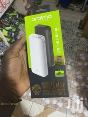 Oriamo Power Bank | Accessories for Mobile Phones & Tablets for sale in Ashanti, Kumasi Metropolitan
