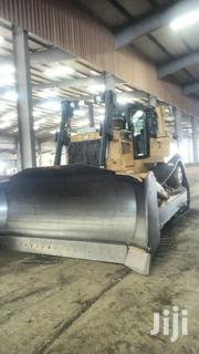 Bulldozer Opractor   Manufacturing CVs for sale in Central Region, Twifo/Heman/Lower Denkyira