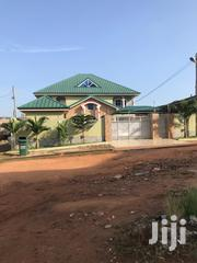 Executive Four Bedrooms House For Sale At Kwabenya | Houses & Apartments For Sale for sale in Greater Accra, Accra Metropolitan