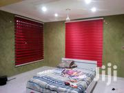 Lover's of Red Modern Window Curtain Blinds | Home Accessories for sale in Western Region, Juabeso