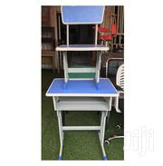 Chair And Desk | Children's Furniture for sale in Greater Accra, Adabraka