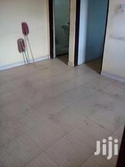 Executive Chamber N Hall S/C Apt at Dome Pillar2. | Houses & Apartments For Rent for sale in Greater Accra, Achimota