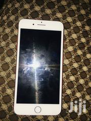 Apple iPhone 7 Plus 32 GB Red | Mobile Phones for sale in Greater Accra, Dansoman