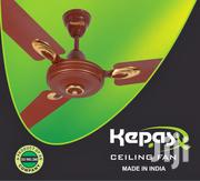 Ceiling Fan | Home Appliances for sale in Greater Accra, Agbogbloshie