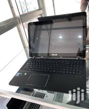 New Laptop Asus PRO P2530UA 16GB Intel Core I7 HDD 2T | Laptops & Computers for sale in Central Region, Cape Coast Metropolitan