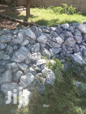 Big Stones For Sale At Kasoa Fanmilk