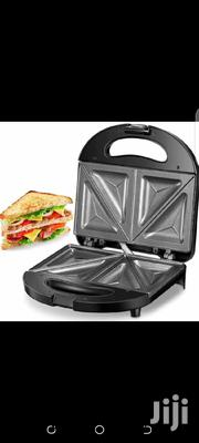 Bread or Sandwich Maker | Kitchen Appliances for sale in Greater Accra, Akweteyman